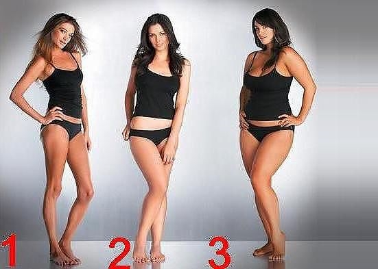 What is the average asian penis size